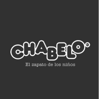 https://sapica.com/wp-content/uploads/2018/02/chabelo.png