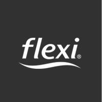 https://sapica.com/wp-content/uploads/2018/02/flexi.png