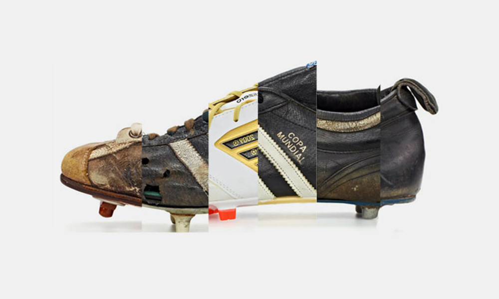 evolucion-zapatos-futbol_sapica.jpg