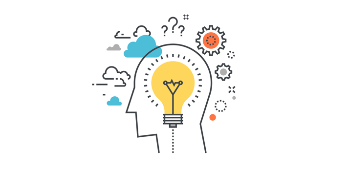 convocatoria-participar-programa-gratuito-design-thinking-ibm.jpg