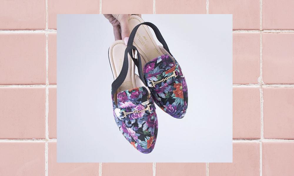 marcas-calzado-hecho-en-guanajuato-hecho-en-mexico.jpg
