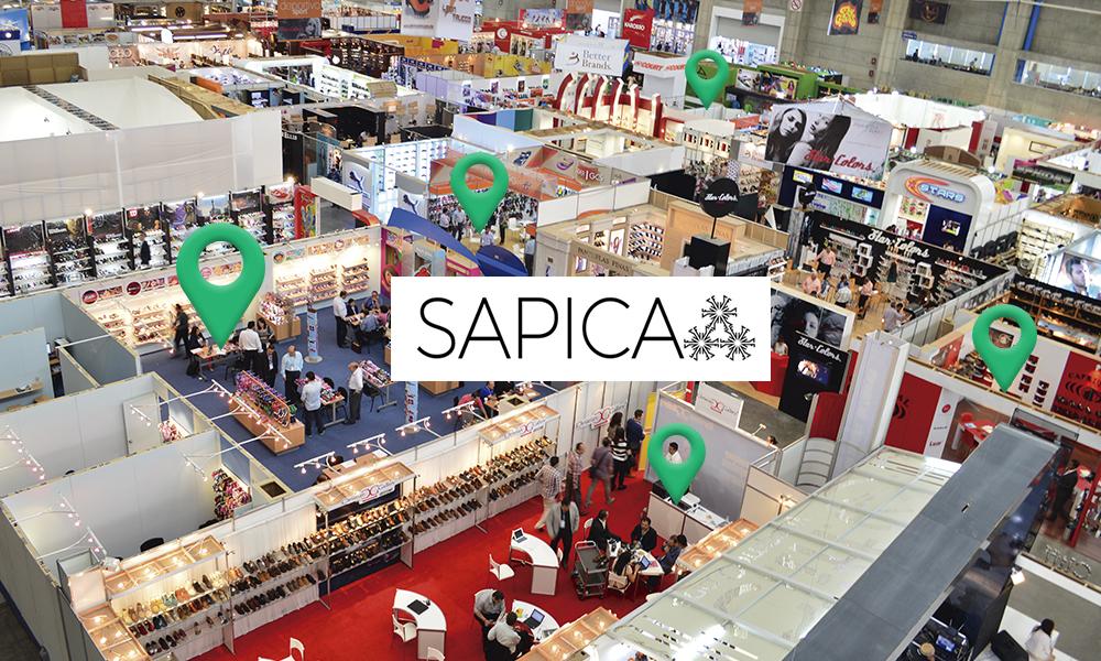 visita-sapica_leon_2018_poliforum.jpg