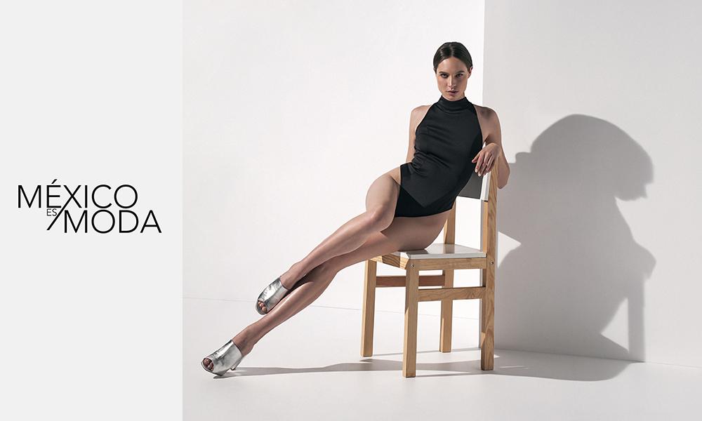 mexico-es-moda_sapica_blog_pasarela.jpg