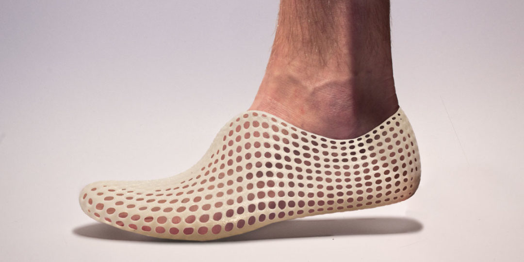 http://sapica.com/wp-content/uploads/2018/10/3d-printed-shoes-foot-1080x540.jpg