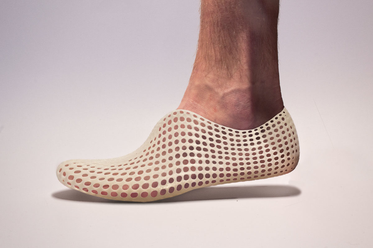 3d-printed-shoes-foot-1200x800.jpg