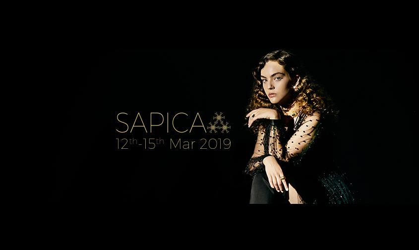 https://sapica.com/wp-content/uploads/2019/02/Captura-de-pantalla-2019-02-08-a-las-15.27.04.png