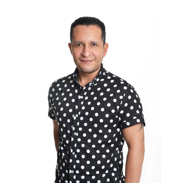 https://sapica.com/wp-content/uploads/2019/02/Joaquin-Silva.jpg