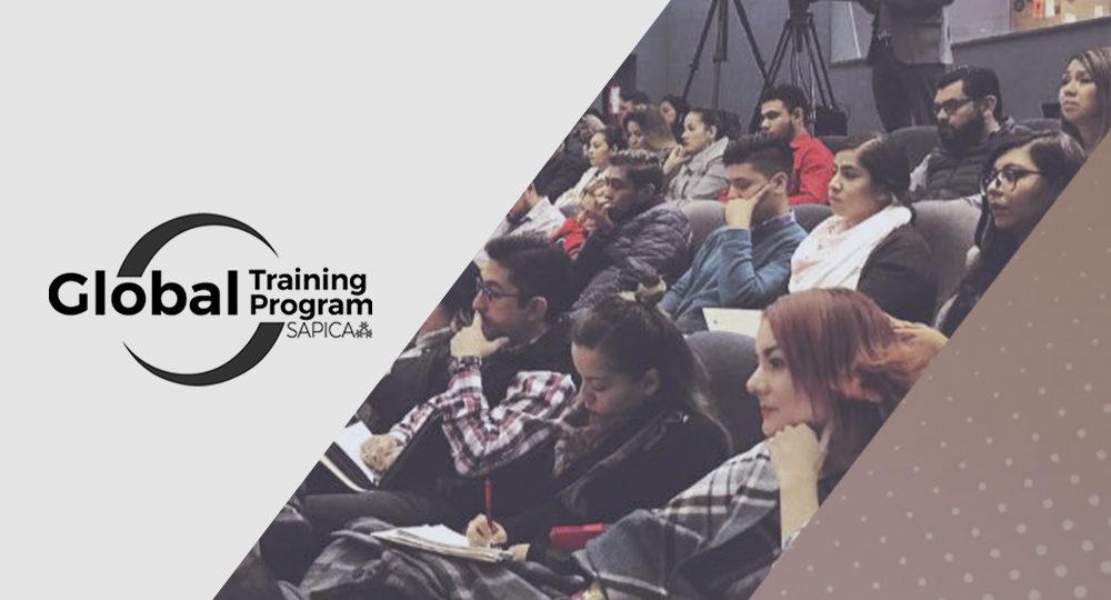 https://sapica.com/wp-content/uploads/2019/02/global-training-program_sapica-2019-1000x540.jpg