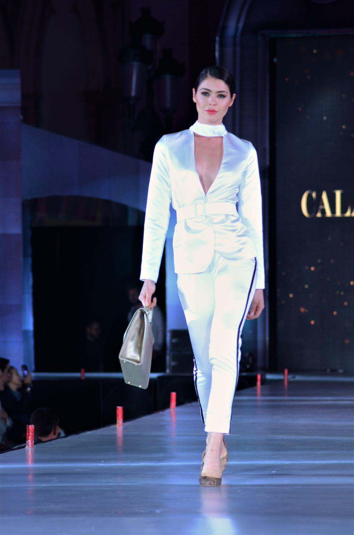 CALATAYUD_4