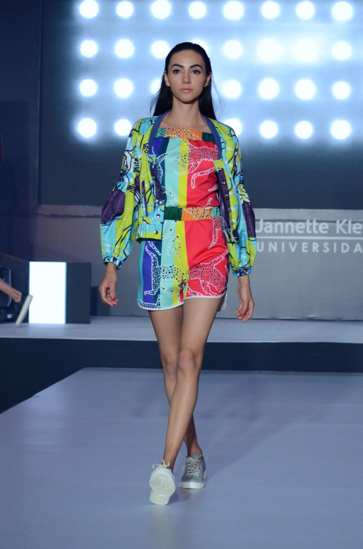 Jannette_11