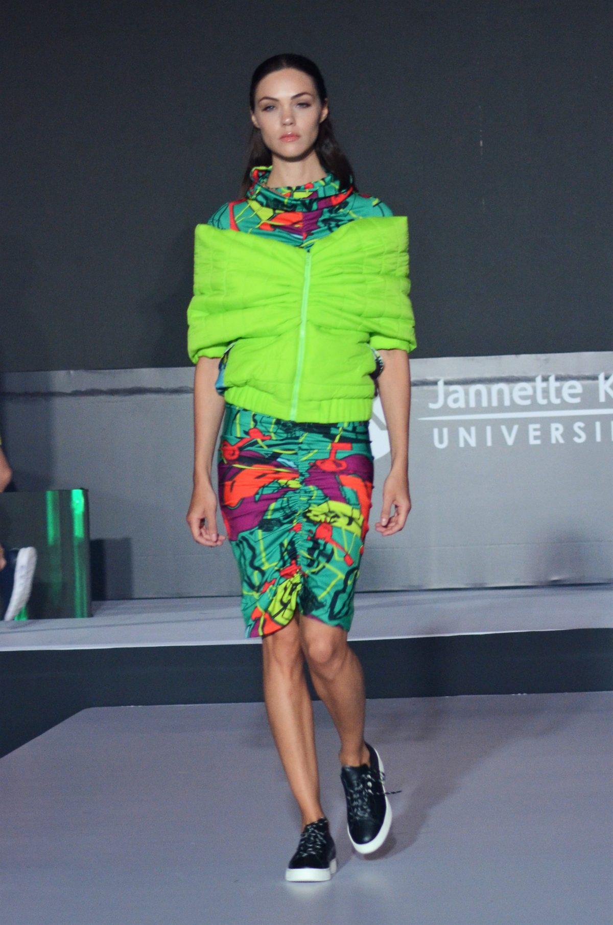 Jannette_8