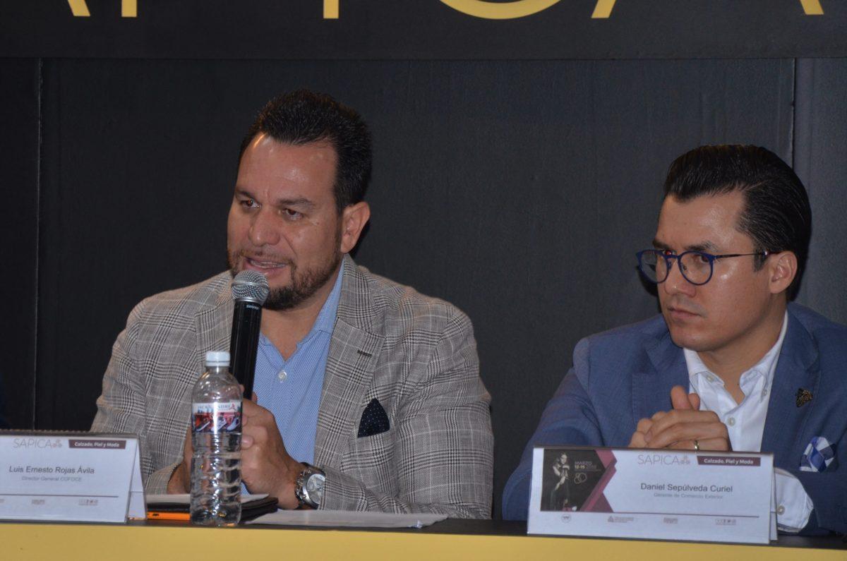 Luis-Ernesto-Rojas-Avila-y-Daniel-Sepulveda-1200x795.jpg