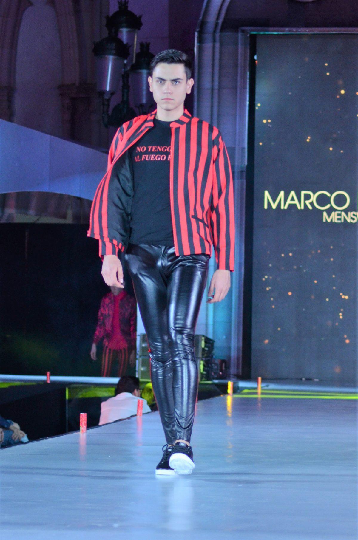 MARCO MANERO_3