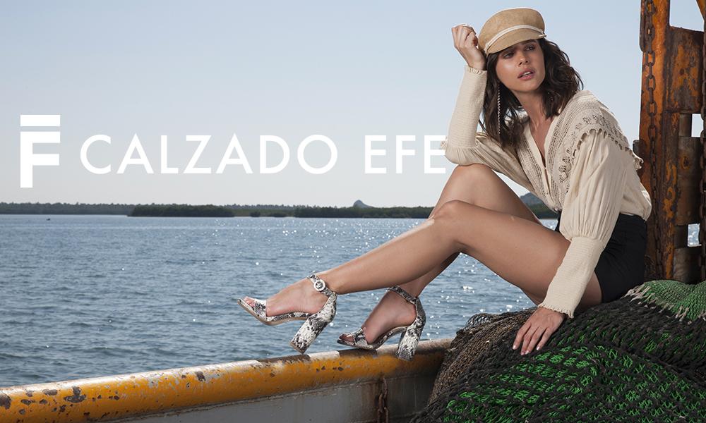 calzado-efe_sapica_mexico-es-moda.jpg