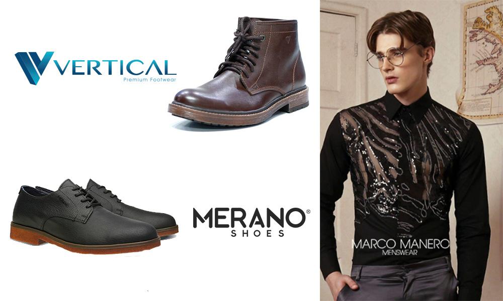merano_vertical_mexico-es-moda_marco-manero.jpg