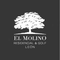 https://sapica.com/wp-content/uploads/2019/03/molino.png