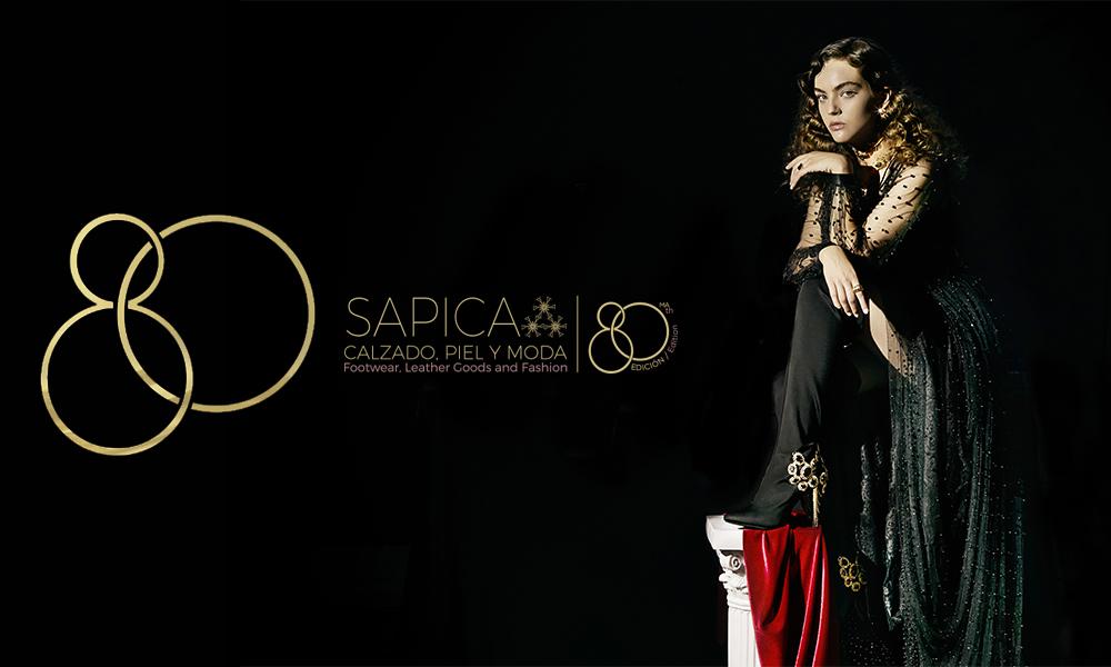 sapica-80-edicion_guia-expositor.jpg