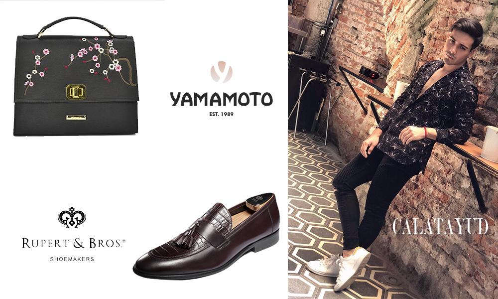 yamamoto_rupert-bros-milton-calatayud_mexico-es-moda_sapica.jpg