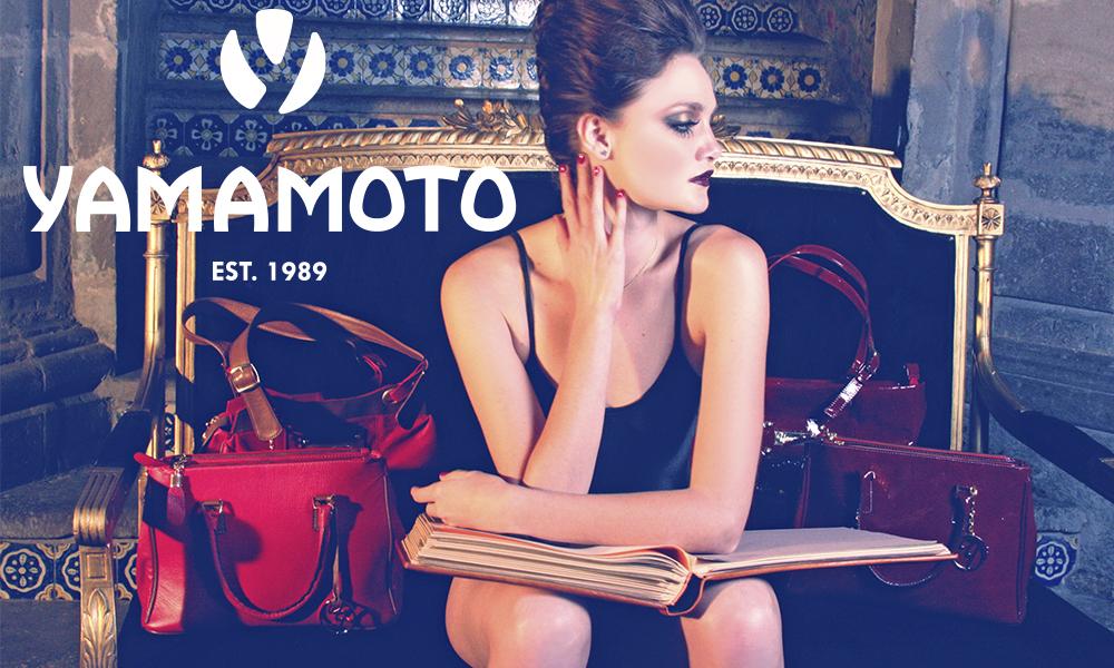 yamamoto_sapica_mexico-es-moda.jpg