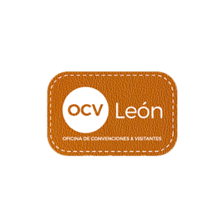 ocvleon-1.png