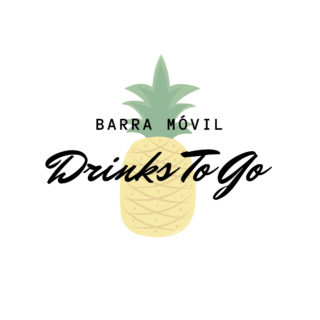 logo_Drinks 2 Go