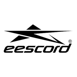 eescord