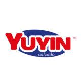 yuyin