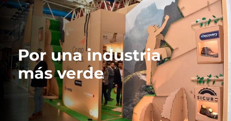 industria_verde