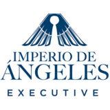 17-imperio-de-angeles