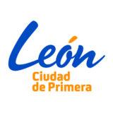 18-leon-ciudad