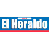 23-heraldo