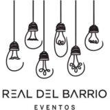 real-del-barrio